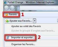 tuto_exporter-fav-ie8_001.jpg