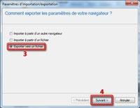 tuto_exporter-fav-ie8_002.jpg