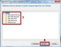 tuto_exporter-fav-ie8_004.jpg