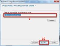 tuto_exporter-fav-ie8_005.jpg