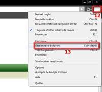 tuto_exporter-fav-ie8_007.jpg