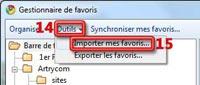 tuto_exporter-fav-ie8_008.jpg